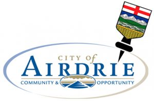 Airdrie appliance repairs