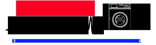 Emergency Dryer Repair Services Airdire