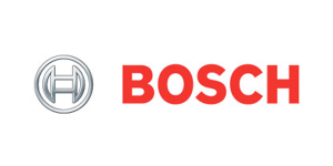 Bosch appliance repairs