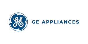 General Electric appliance repairs