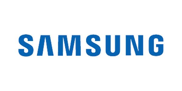 Samsung appliance repairs Airdrie