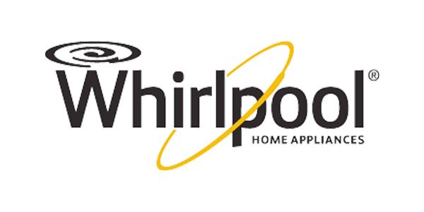 Whirlpool appliance repairs