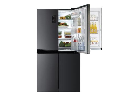 Airdrie LG refrigerator service