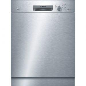 dishwashing machine repair Calgary