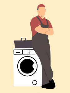 best Appliance repairs Airdrie