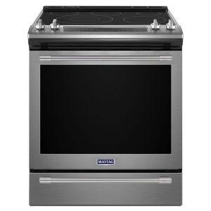 stove repair Airdrie