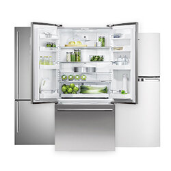 Airdrie Fridge Repair